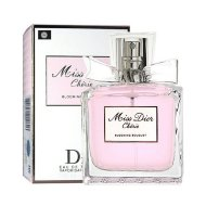 EU Christian Dior  Miss Dior blooming Bouquet