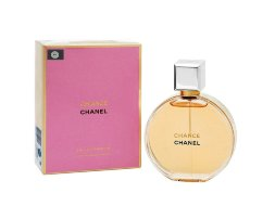 EU Chanel Chance,edp 100 ml