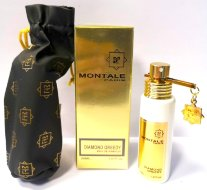 Montale Diamond Greedy, 30 ml