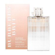 "Burberry ""Brit Summer Woman""100 ml"