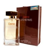 Derre D 'EHERMS EDP, 100 ml (ОАЭ)
