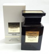 Тестер Tom Ford Champaca Absolute, 100 ml