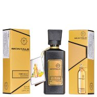 "Montale ""Pure Gold"", 60 ml"