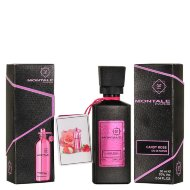 "Montale ""Candy Rose"" , 60 ml"