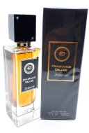 Fragrance Deluxe Intense 80ml(OAE)