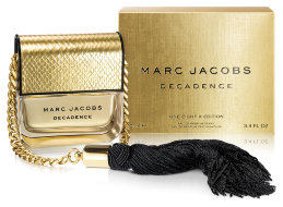 Marc Jacobs Decadence One Eight k Edition,100 ml