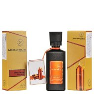 "Montale ""Honey Aoud"", 60 ml"