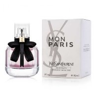 Тестер EU Yves Saint Laurent Mon Paris,90ml