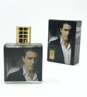 Мини-тестеры 50ml Antonio Banderas The Gold Secret for men (NEW)