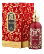 Attar Collection Hayati, 100 ml
