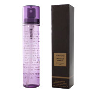 Tom Ford Tobacco Vanille, 80 ml (суперстойкий)