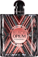 EU Yves Saint Laurent Black Opium Pure Illusion,90ml