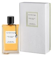 Van Cleef & Arpels Rose Velours №17785QY, 75ml