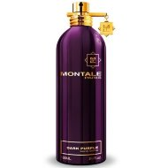 Тестер Montale Dark Purple, 100 ml (оригинал)