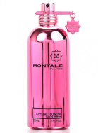 Тестер Montale Crystal Flowers, 100 ml (оригинал)