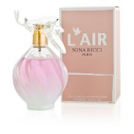 Nina Ricci L`Air, 100 ml EDP