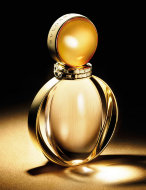 "Bvlgari ""Goldea The Essence Of A Jeweller"" 90 мл"