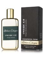 Тестер Atelier Cologne Emeraude Agar 100 ml