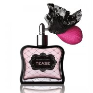 Tестер Victoria's Secret Noir Tease, 100 ml
