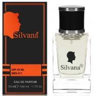 SILVANA 811-M ALURE SPORT (Chanel Allure Homme Sport)