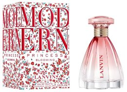 EU Lanvin Modern Princess Blooming ,90ml