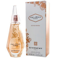 Givenchy Ange ou Demon Le Secret Edition Riviera 100 ml
