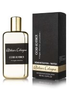 Тестер Atelier Cologne Gold Leather 100 ml