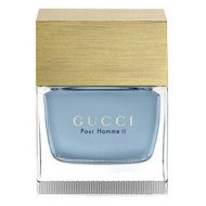 Gucci Pour Homme II 100 мл
