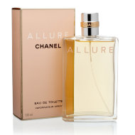 Chanel Allure Femme 100 мл