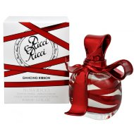 Nina Ricci Ricci Ricci Dancing Ribbon,50ml