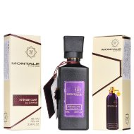 "Montale ""Intense Cafe"", 60 ml"