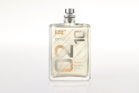 Escentric Molecules Power of 10 Limited Edition Escentric 02, 100 ml