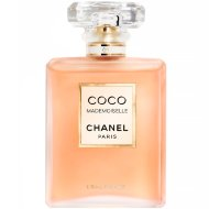 EU Chanel Coco Mademoiselle L'Eau Privee 100 ml