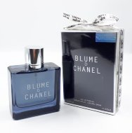 Blume D Chanel edp 100ml(ОАЭ)