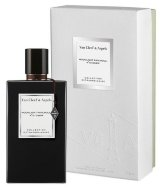 Van Cleef & Arpels Moonlight Patchouli №01038YK, 75 ml