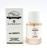 Тестер-мини 30ml Givenchy Ange Ou Demon Le Secret