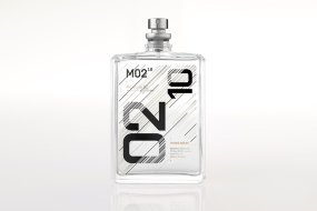 Escentric Molecules Power of 10 Limited Edition Molecule 02, 100 ml