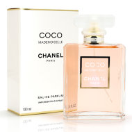 Chanel Coco Mademoiselle edp 100 мл