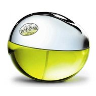 Tester Dkny Be Delicious 100 мл