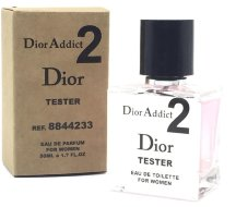 Мини-тестер 50 ml Christian Dior Addict 2