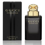Gucci Intense Oud