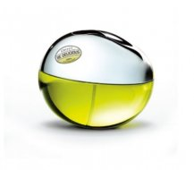 Tester Donna Karan Dkny Be Delicious Shine 100 мл