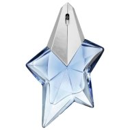 Thierry Mugler Angel 50 мл