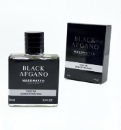 Мини-тестеры 50ml Nasomatto Black Afgano (NEW)