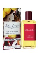 Тестер Atelier Cologne Cafe Tuberosa 100 ml