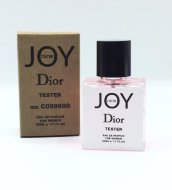 Мини-тестер 50 ml Christian Dior Joy