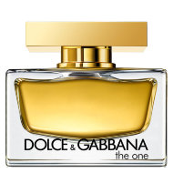 EU Dolce&Gabbana The One For Woman