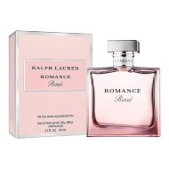 EU Ralph Lauren Romance Rose Edp,100ml
