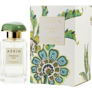 Aerin Lauder Waterlily Sun Edp,100ml