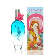 Escada Born In Paradise 100 мл